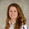 Maritime Rowing Club Alumni - Marianne Hoeft